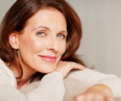 Menopause Consultation