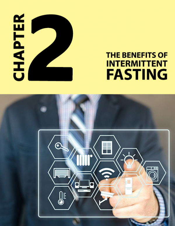 Intermittent fasting C2