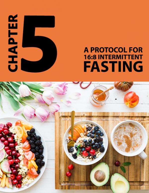 intermittent fasting C5