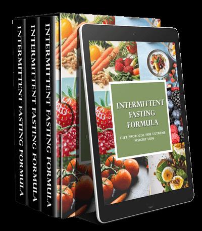 intermittent fasting video